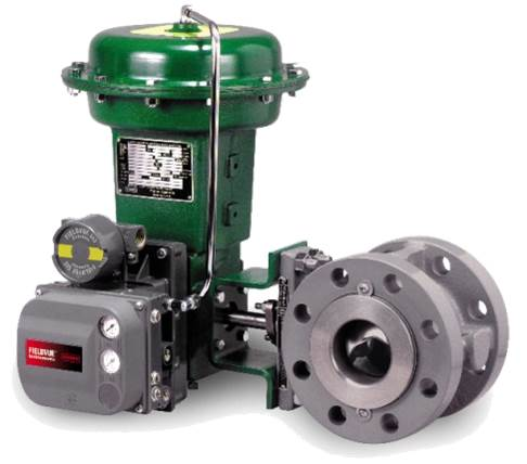 Greenwood Valves -WearTech